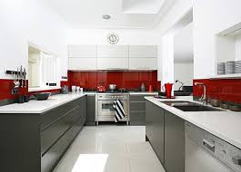 Kitchen Designs Sydney The 25 Best Kitchen Renovations Sydney Ideas On Pinterest House