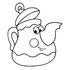 Images Coloring Book At Coloring Book Online The Coloring Book