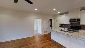 the bellstone rentals jackson ms apartments com