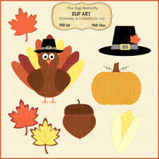 thanksgiving day clipart clipartpen