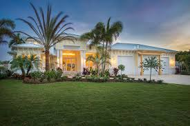 florida style homes build your custom dream home miloff aubuchon realty group