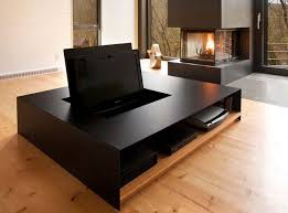 luxury table ls living room table ls living room table for living room tables furniture on