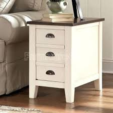 broyhill end table with usb broyhill chairside table with usb slisports com