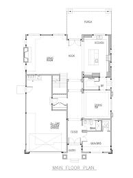 blog jaymarc homes part 3