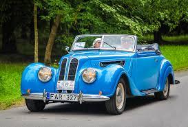 bmw vintage cars klubo