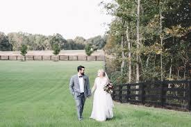 Photographers In Charlotte Nc Home Charlotte Nc Wedding Photographer Greenville Sc Wedding