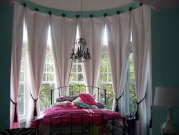 treatment ideas for bay windows window treatment ideas for bay windows