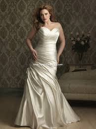 the model and the color of the plus size wedding guest dresses for winter allure designer wedding dresses best bridal prices