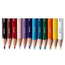 prismacolor pencils prismacolor premier verithin colored pencils 36 pack staples