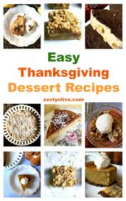 desserts archives zesty olive simple tasty and healthy recipes