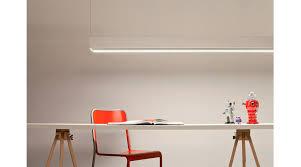 Led Track Lighting Kitchen Ceiling Lights Surprising Led Track Lighting Ceiling Led Track