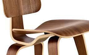 Charles Eames Armchair Design Ideas Dining Rooms Mesmerizing Charles Eames Dining Chairs Design