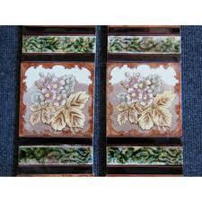 antique fireplace tiles kasurku ddns net