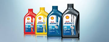 mineral oil ls for sale all you need to know about motorcycle engine oils engine oils