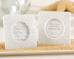 picture frame wedding favors ideas theme photo frame wedding favor 2249497 weddbook