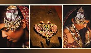 south indian bridal hair accessories online history of indian jewelry and its origin traditional to contemporary