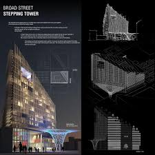u va architecture student wins sketch design competition earns