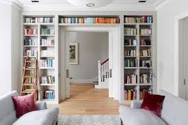 create a room online free astounding design 2 create room rooms online free pleasant ideas 17