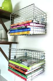 wire drawers for kitchen cabinets wire drawers for kitchen cabinets wire drawers for kitchen cupboards