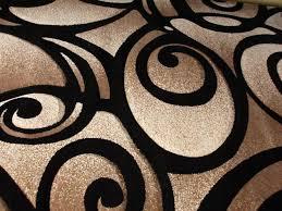 Large Modern Area Rugs Astounding Designer Area Rugs Impressive Decoration Modern On