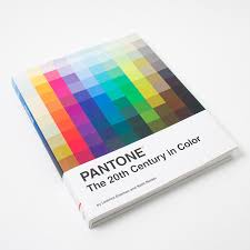 Pantone Colors For 2017 by 8 Must Read Books For Color Lovers Creative Market Blog