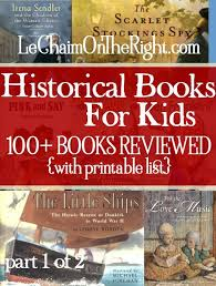 best 25 history for ideas on history books for