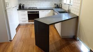 kitchen cabinet with granite top tags incredible black granite