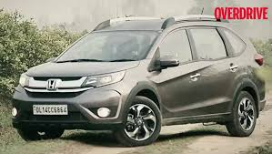 honda car with price honda cars india announces price hike for the br v city and cr v