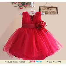 birthday dress buy stunning wedding for baby online india