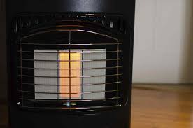 Propane Patio Heaters Reviews by Heater Ue Space Pro Top Floor Space Heater Best Patio Heater
