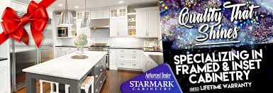 kitchen designers central coast kitchen cabinets all wood affordable kitchen cabinets wood kitchen