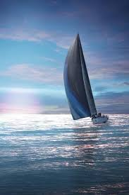 Sailboat Wallpaper 367 Best Dreaming Of Sailing Images On Pinterest Boats Sail
