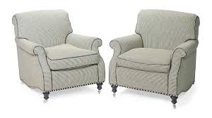 houndstooth club chair home design photo gallery