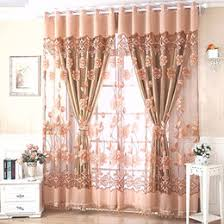 Curtains Online Shopping Luxury Voile Curtains Online Luxury Voile Curtains For Sale