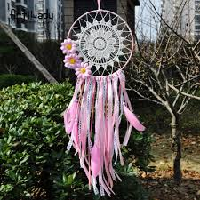 dream catchers for sale philippines borneo be 62 856 450 47275