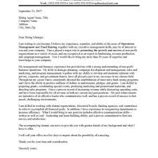 Communications Cover Letter Cover Letter For Non Profit Organization Gallery Cover Letter Ideas