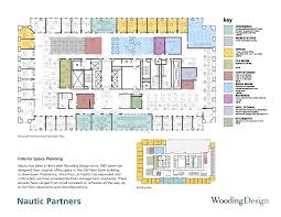 floor plan office office space planning 1650x1275 foucaultdesign com
