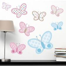 butterfly wall stickers australia natalie s sketchbook hiccups butterfly wall stickers australia pastel butterflies wall sticker wall stickers