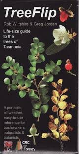 native plants tasmania australian plants society tasmania inc publications page 3