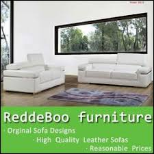 Cheapest Sofa Set Online by The Most Popular Home Furniture Sofa In Guangzhou Alibaba