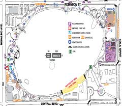 Orlando City Map by City Of Orlando July 4th Fireworks Show Contract Is Open For Bidding