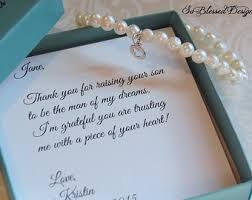 gifts for in wedding bracelets etsy