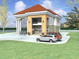 1 Duplex House Design In Nigeria Plans Wonderful Nice Home Zone Architectural Designs For Houses In Nigeria