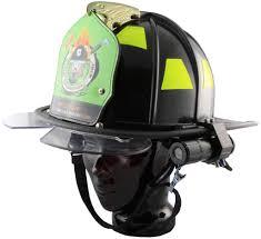 Fire Helmet Lights Fire Helmet Flashlight The Best Helmet 2017