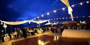 la jolla wedding venues la jolla cove suites weddings get prices for wedding venues in ca