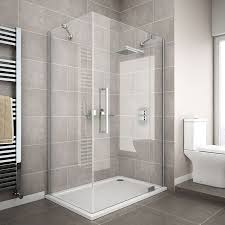 Cheap Shower Door Cheap Shower Enclosures Cheap Shower Enclosures Suppliers And