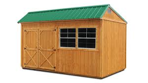 2 story storage shed with loft 16 x 24 floor plan small house 6 cumberland buildings storage cabins portable sheds
