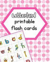 Letterland Worksheets 30 Best Letterland Images On Teaching Ideas