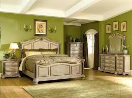 white furniture company mebane nc bedroom set white furniture co