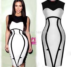 Cheap Summer Clothes For Women Beautiful Summer Clothes Beauty Clothes